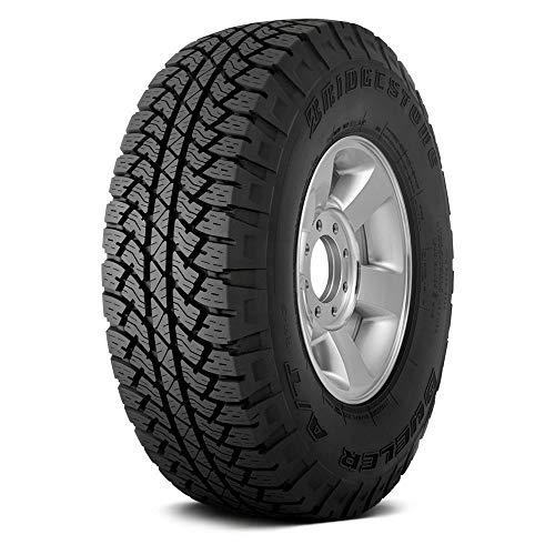 Bridgestone Dueler A/T RH-S All Terrain SUV Tire 245/75R17 112 T