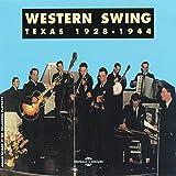 Western Swing Texas...