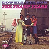 Songtexte von Lowell Fulson - The Tramp Years