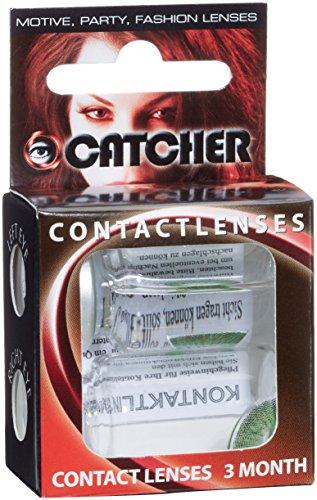Eyecatcher m18 - Kontaktlinsen