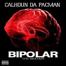 Bipolar Mixtape