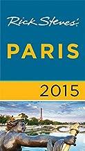 Best rick steves paris 2015 Reviews