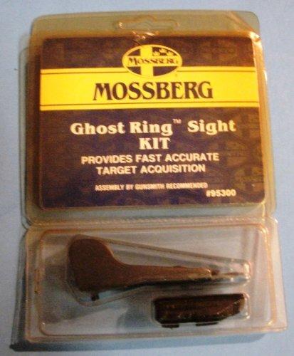Mossberg Ghost Ring Sight Kit 12Ga 500/590