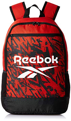 Reebok Men's REEBOK GTM x BP, Red, NS