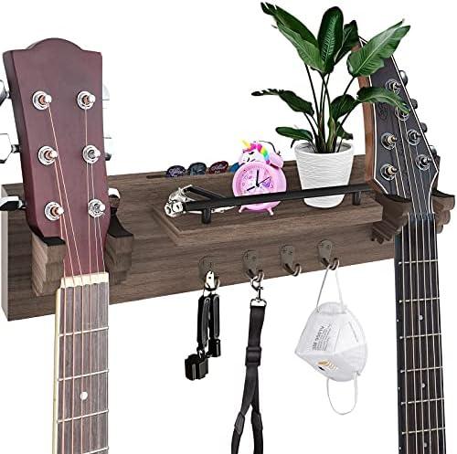 Top 10 Best ukulele wood wall mount Reviews