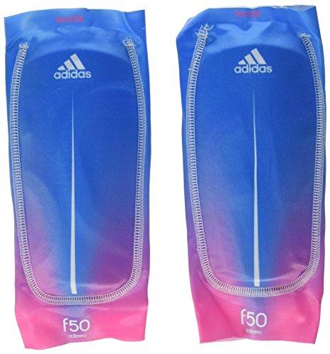 adidas Adizero F50 - Espinilleras, Color...