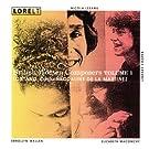 British Women Composers Volume 1