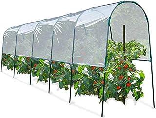 Probache - Serre à tomates 6 m