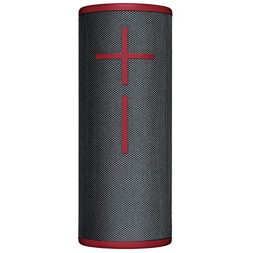 Ultimate Ears Boom 3 Portable Bluetooth Wireless Speaker (Waterproof) — Amazon Exclusive Dusk