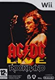 AC/DC Live: Rockband [UK Import]