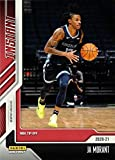 2020-21 Panini Instant #18 Ja Morant Basketball Card - Only 617 made!