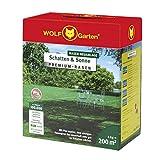 WOLF-Garten - Premi - ww.mettenmors.de, Tipps für Gartenfreunde
