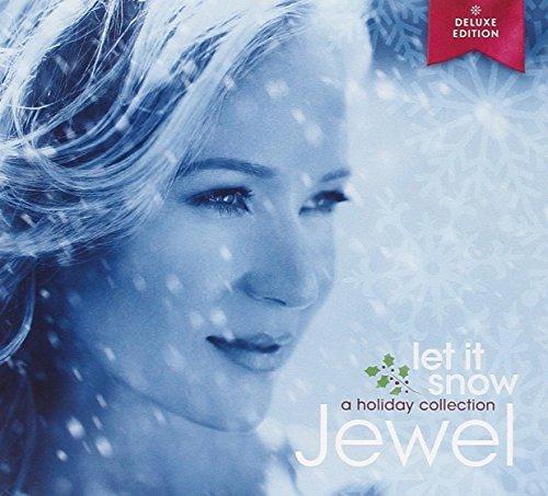 Jewel Christmas Bonus by Various Artists