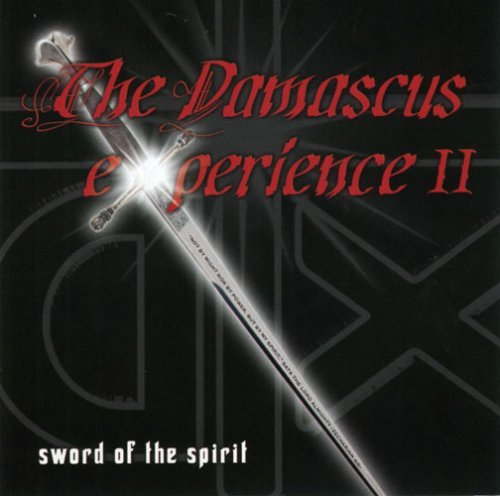 Damascus Experience 2: Sword O by Damascus Experience (2006-09-11)