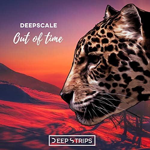Deepscale