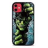 MZNBYBTBSP TVSHM Phone Cover Shell NDUBUBXAQFT TPU Case for Coque iPhone 6 Plus 5.5/Coque iPhone 6S Plus 5.5