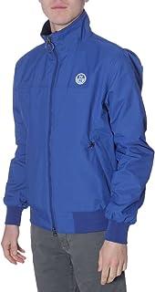 NORTH SAILS Man jacket 602270 000 0035 BERNARD JKT