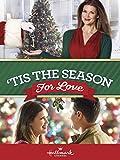 'Tis the Season for Love