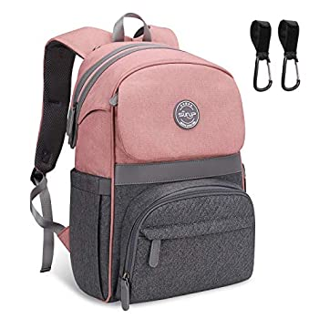 Best baby bag on sale Reviews