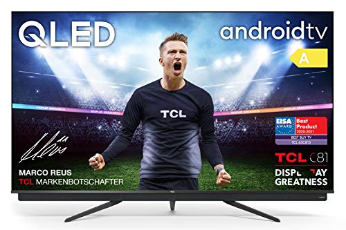 Tcl 43Ep660  Marca TCL