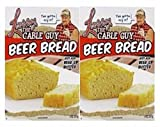 Beer Bread Larry the Cable Guy (2 Pack)