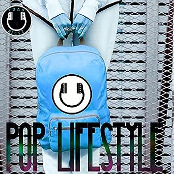 Pop Lifestyle (Instrumental)