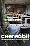 Chernóbil: 25 años después