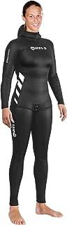 mares ladies wetsuit