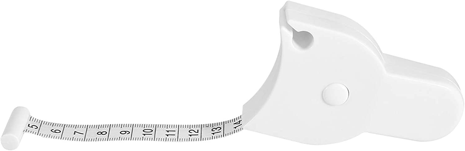 Tape Measure retractable body Limited Award-winning store price tape 150cm 60in Body measure