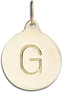 helen ficalora silver alphabet charms