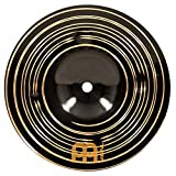 Immagine 1 meinl cymbals classics custom dark