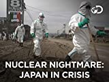 Fukushima - Chronologie einer Katastrophe - Season 1