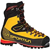 LA SPORTIVA Nepal Cube GTX Schuhe, Yellow, EU 42
