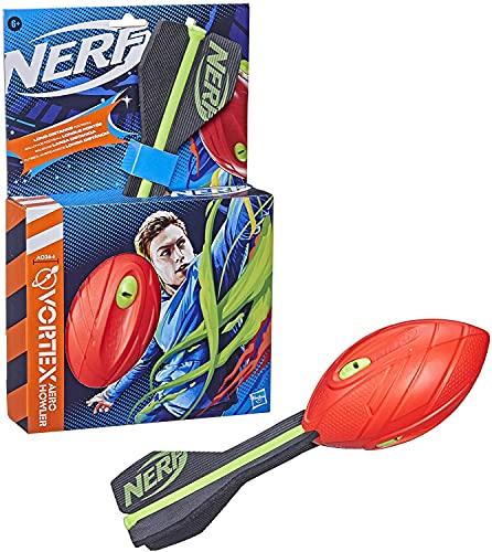 NERF Vortex Aero Howler Toy