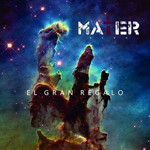Mater Band