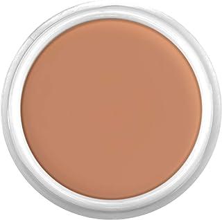 Kryolan Derma Color Camouflage Cream Pot - D5W