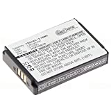 cellePhone Batterie Li-ION Compatible avec Parrot Zik 2.0/3.0 (Remplacement pour...