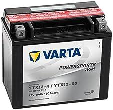 Varta 520012020/A514/Batterie de d/émarrage