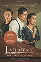 Ang Larawan: From Stage to Screen