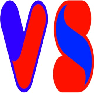 Vaibhav S Tech Blog