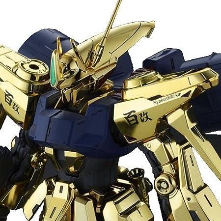MG 1/100 百式改 プラモデル (ホビーオンラインショップ限定)