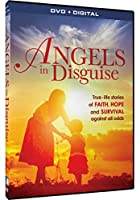 Angels in Disguise [DVD] [Import]