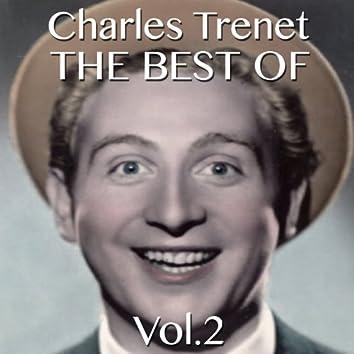 The Best of Charles Trenet, Vol. 2