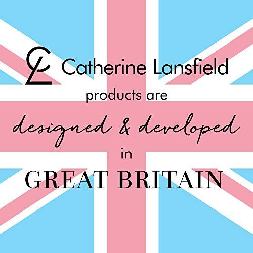 Catherine Lansfield Stars und Stripes - Spiel...