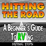Learning The Ropes, How To Manage Your RV Systems