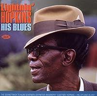 His Blues