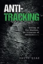 Best hiding in the shadows book Reviews