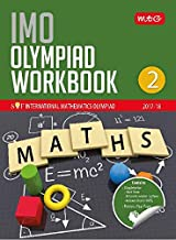Best olympiad books for class 2 Reviews