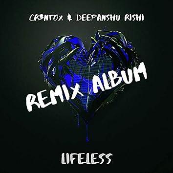 Lifeless (Remix Album)