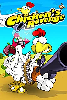 Chicken's Revenge [Download]